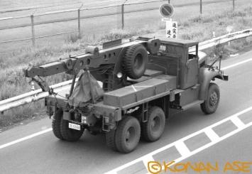 Jsdf_trucks_005_1