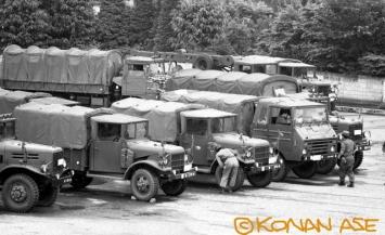 Jsdf_trucks_006_1