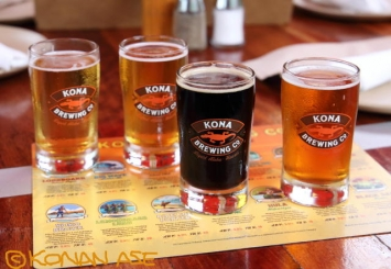 Kona_beer_385_1