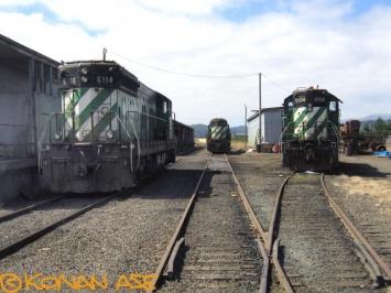 Locomotive_6170_1
