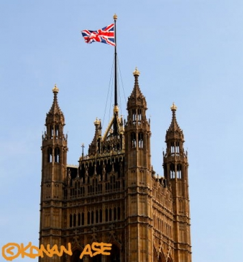 London-uj_1_1