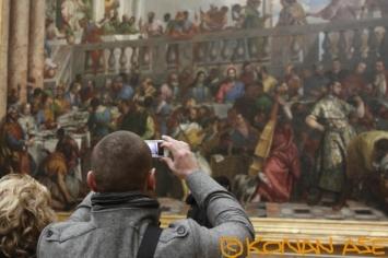 Louvre_106_1