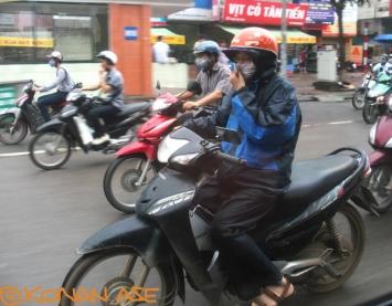Masked_rider_021_1
