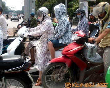 Masked_rider_356_1