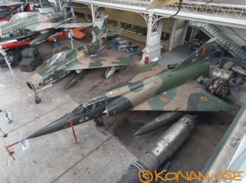 Mirage5_245_1