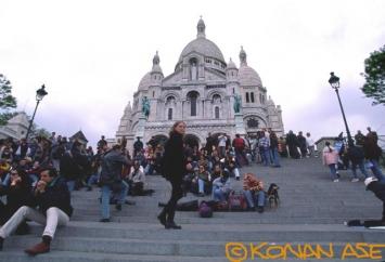 Paris_039_1