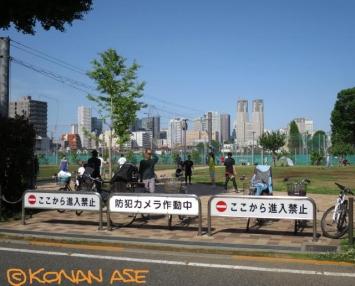 Park_49_1_1