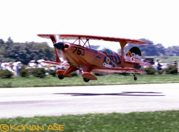 Pitts_034_1_20210112202001