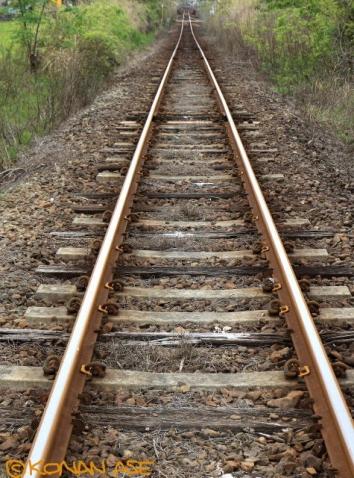 Railroad_tie_023_1