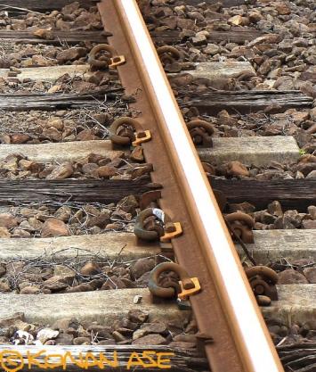 Railroad_tie_023a_1