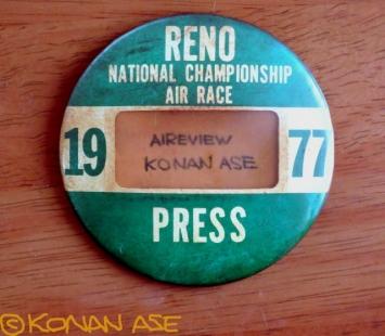 Reno1977_075_1