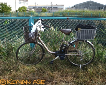 Rent_a_cycle_768_1