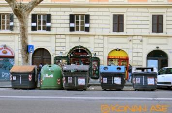 Rome_058_1