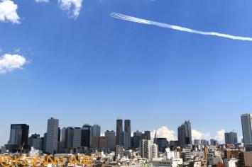 Shinjuku_152_1