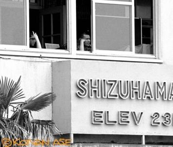 Shizuhama_03_1
