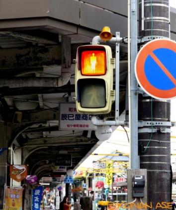 Stop_signal_7356_1
