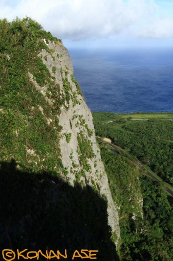 Suicide_cliff_1