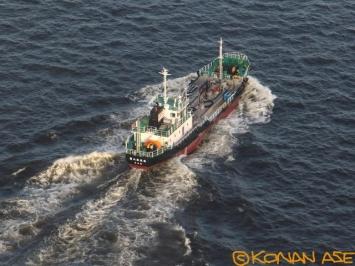 Tanker_591_1