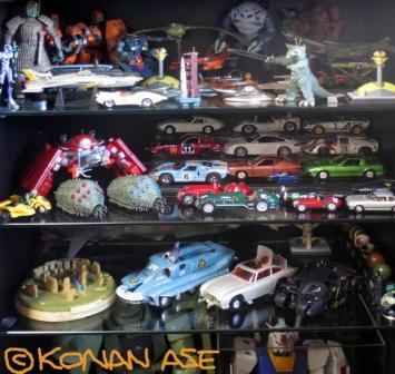 Toys_293_1