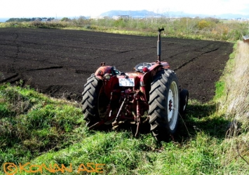 Tractor_093_1