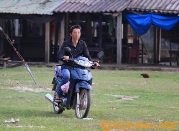 Viet_bike_002_1