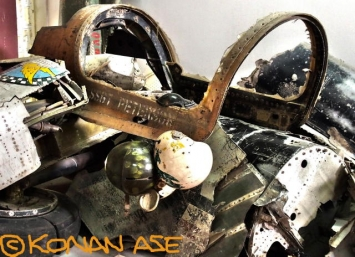 Wreckage_333_1