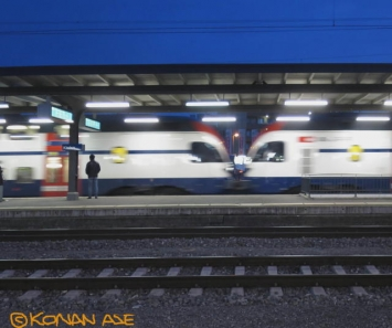 Zrh_246_1